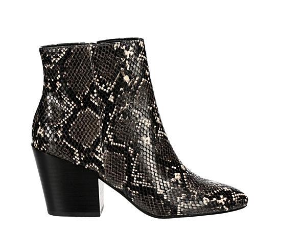 Womens Prema Boot