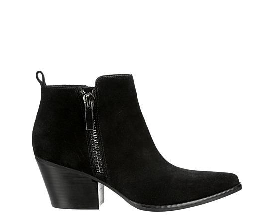 Womens Olivianna Boot