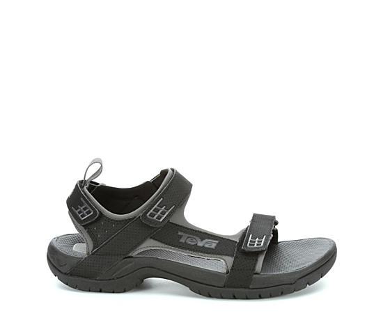 Mens Minam Sport Sandal