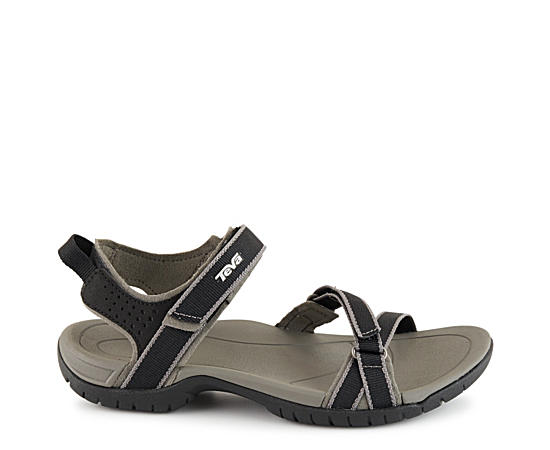 Womens Verra Outdoor Sandal