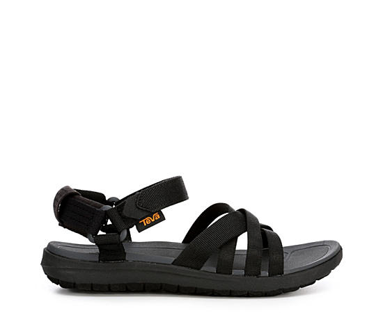 Womens Sanborn Sandal