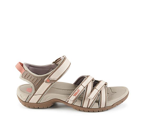 Womens Tirra Outdoor Sandal