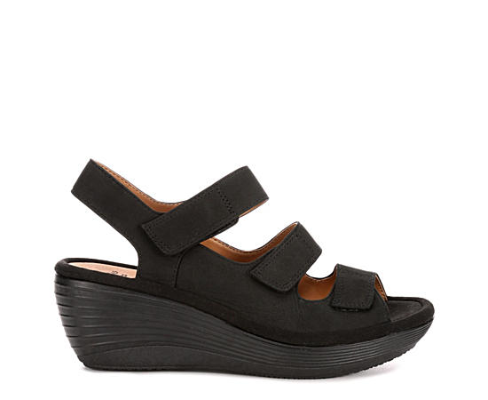 Womens Reedly Juno