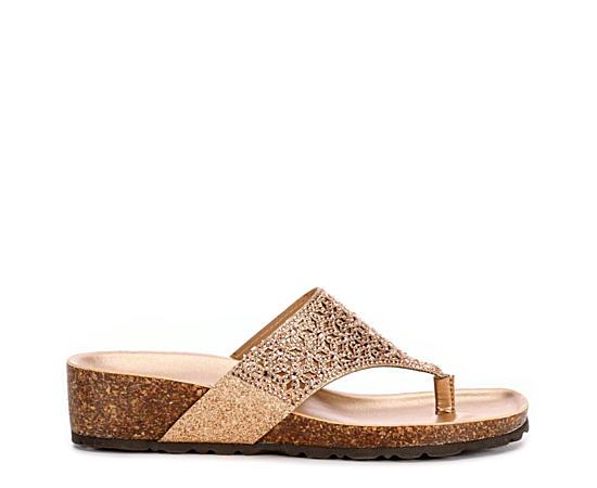 c3eaa2f0e1fa Italian Shoemakers Sandals