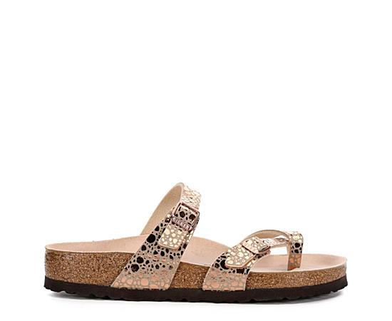 Womens Mayari Sandal