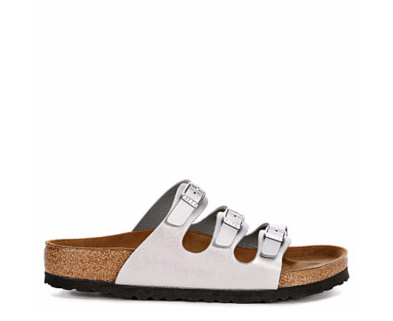 Womens Florida Sandal