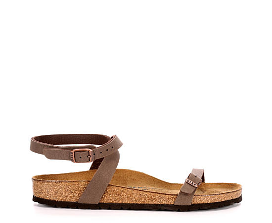 3672cbbf211b Birkenstock Sandals for Men and Women