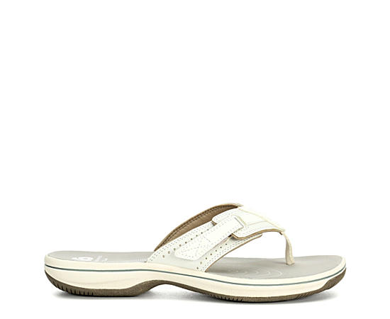 Womens Brinkley Reef Flipflop Thong Sandal