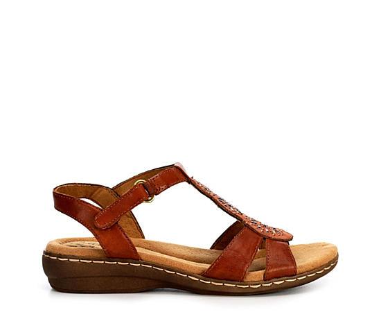 Womens Belle Sandal