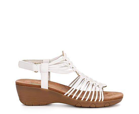 Bare Traps Shoes Sandals Amp Boots Off Broadway Shoes