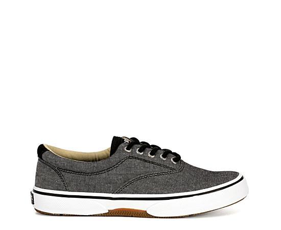Mens Halyard Cvo Sneaker