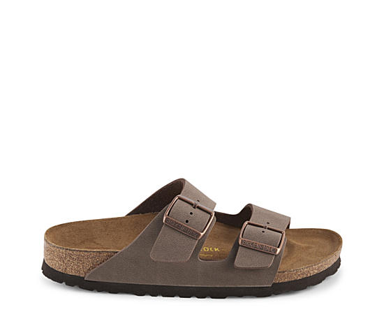 Womens Arizona Slide Sandal