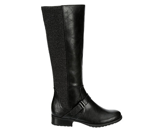Womens Xtra Riding Boot