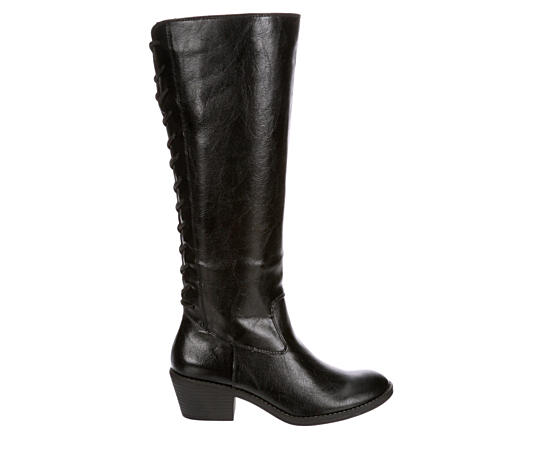 Womens Carlen Boot