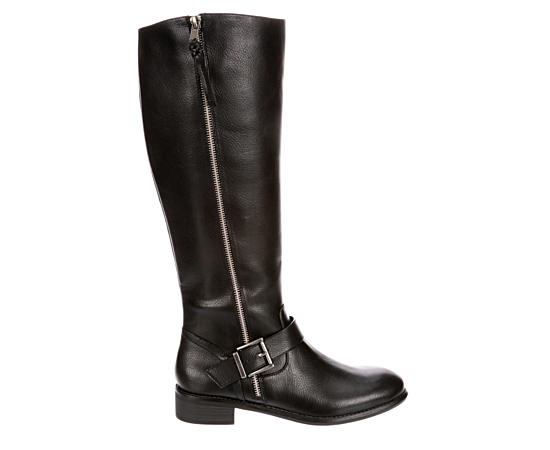 Womens Tess Riding Boot