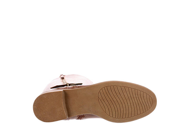 XAPPEAL Womens Tess - BROWN