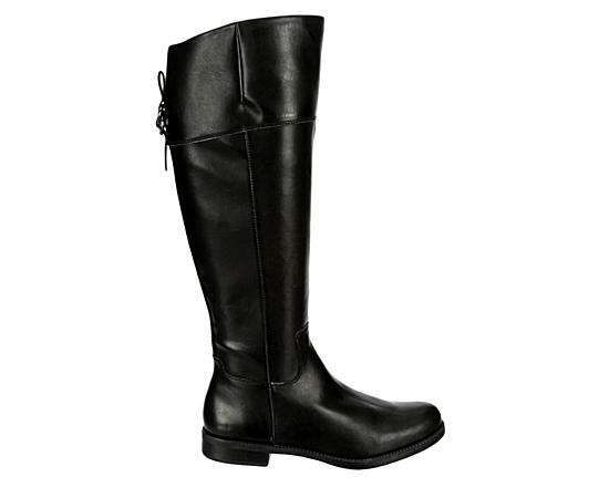 Womens Cathy Tall Boot