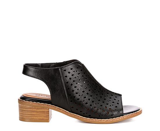 Womens Bailee Sandal