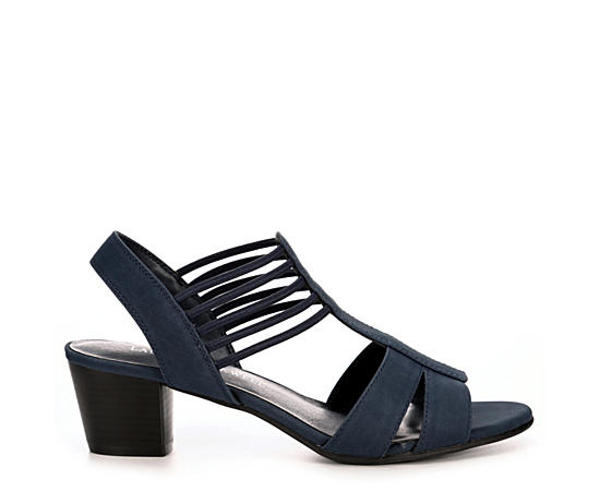 Womens Adena Dress Sandal