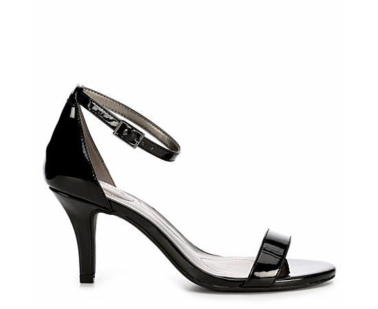 f54f01937332 Bandolino Shoes