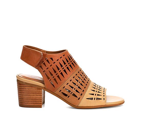 Womens Ally Sandal