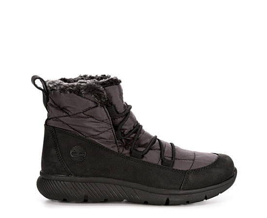Womens Boltero Cold Weather Boot