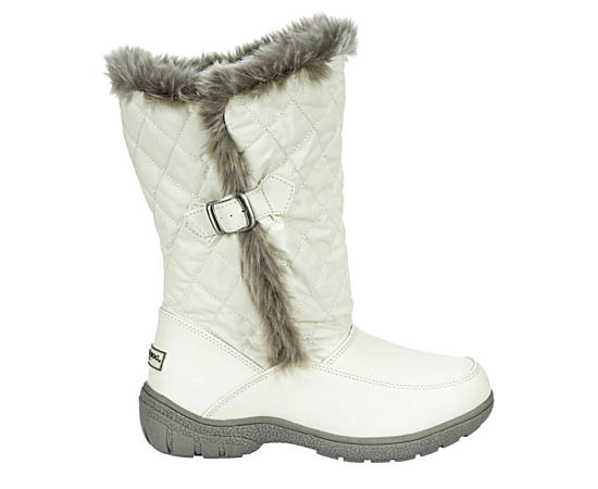 Womens Lennox Cold Weather Boot