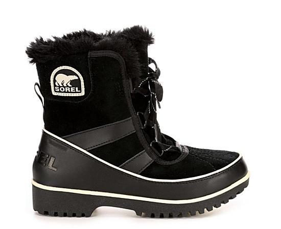 Womens Tivoli Ii Cold Weather Boot