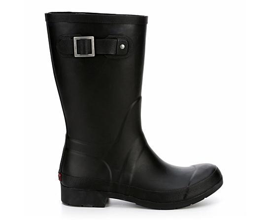 6cc383471e89 Women s Rain Boots   Waterproof Boots
