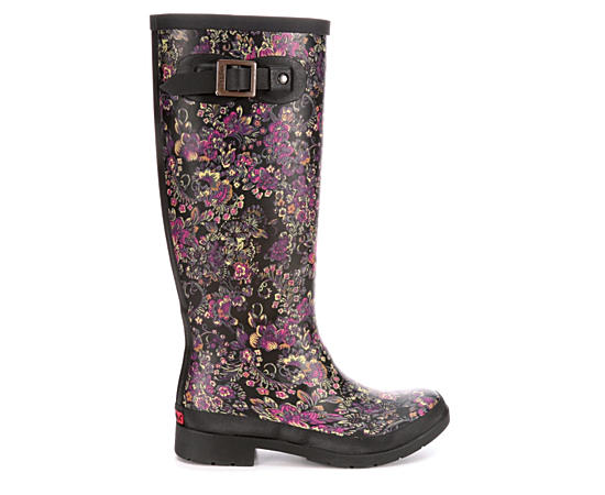 Womens Eastlake Tall