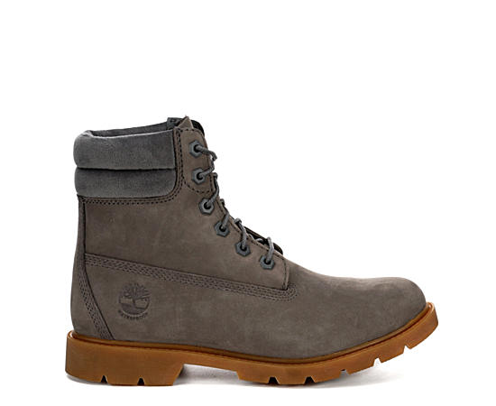 Womens Linden Woods Hiker Boot