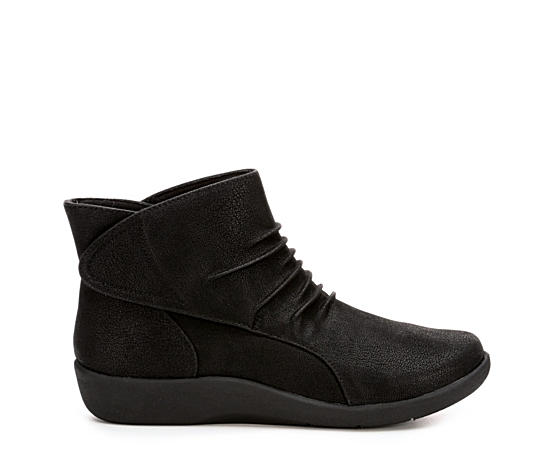 Womens Sillian Sway