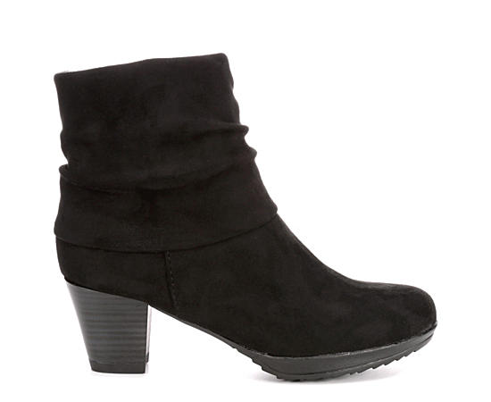 Womens Aloly