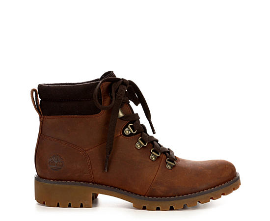 Womens Ellendale Hiker Boot