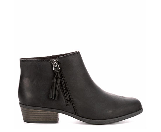 Womens Addiy Terri