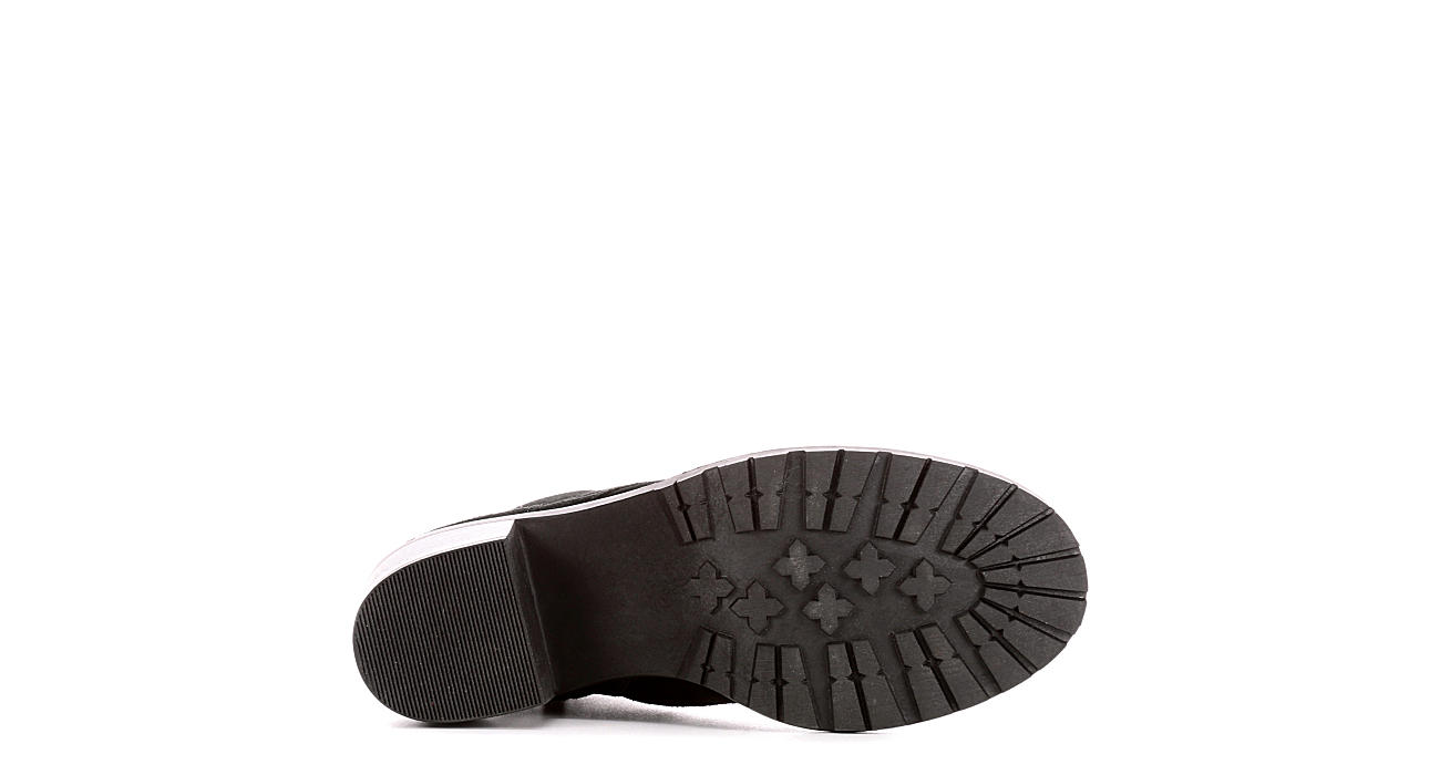 BJORNDAL Womens Sasha - BLACK
