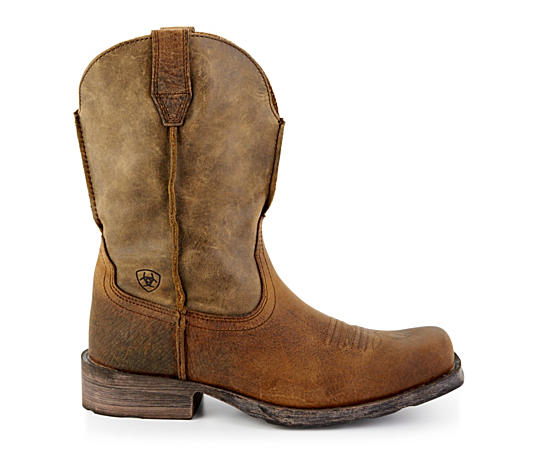 Mens Rambler 11 Boot