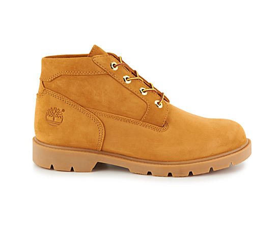 Men's Boots | Chukka, Winter & Work Boots | Off Broadway Shoes