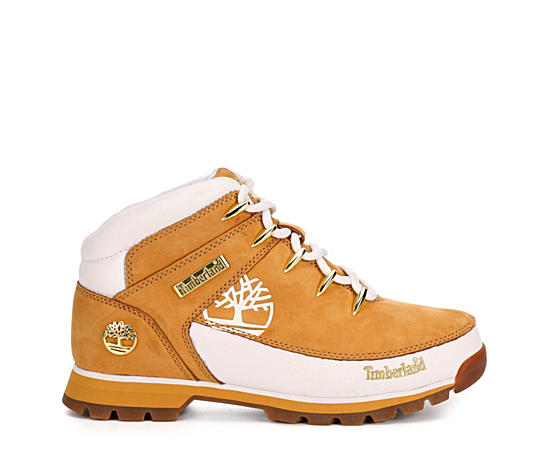 Womens Wheat Euro Hike