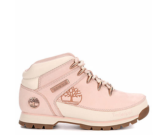 Womens Euro Hiker Boot