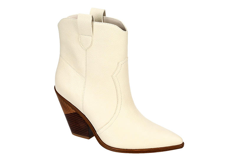 LIMELIGHT Womens Dallas - WHITE