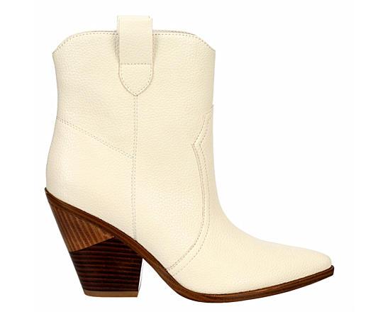 Womens Dallas Western Boot