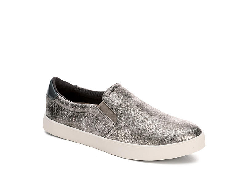 Dr. Scholl's Womens Madison