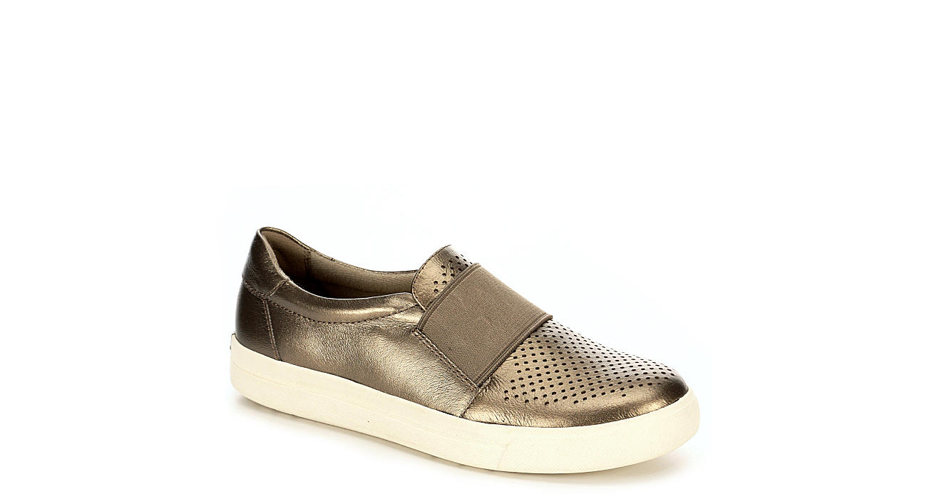 EARTH ORIGINS Womens Melissa - PLATINUM