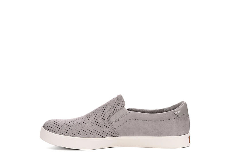 DR. SCHOLL'S Womens Madison - GREY