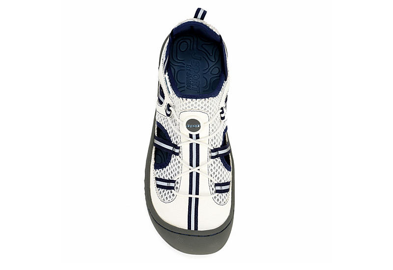 J-SPORT Womens Bleeker - WHITE
