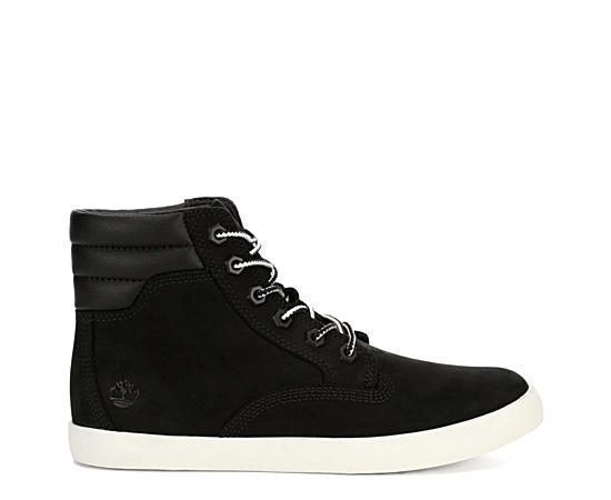 7b0c061a0 timberland. Womens Dausette. $79.99. WAS $0.00. Mens Graydon Water  Resistant Sneaker Boot