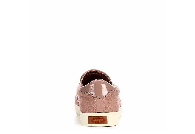 DR. SCHOLL'S Womens Madison - PALE PINK