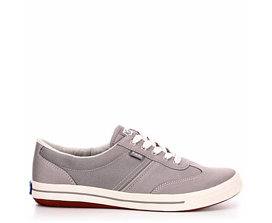 Womens Craze Ii Sneaker