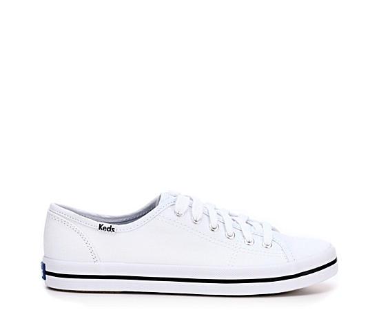 Womens Kickstart Core Sneaker